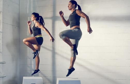 NikeWomensStudio 01