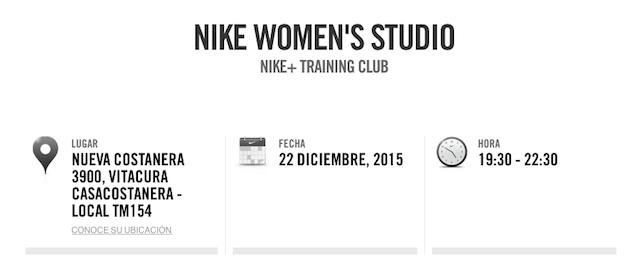 NikeWomensStudio 02
