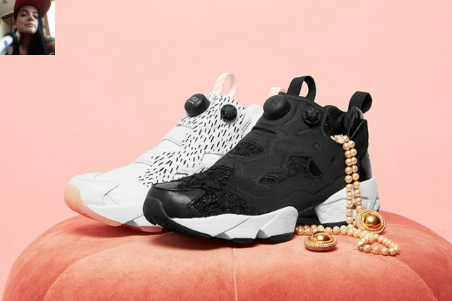 Reebok-Insta-Pump-Fury-Dinasty-Pack-x-Naked-02