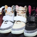 Sneakercon Chicago 2015