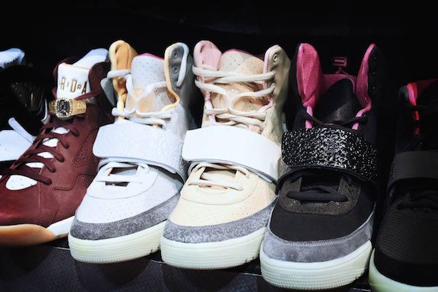 Sneakercon Chicago 2015 01