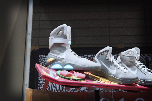 Sneakercon Chicago 2015 04