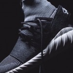 [Video adelanto] Adidas Consortium Tubular Doom x KITH