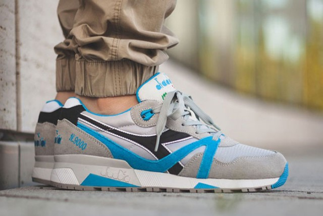 Diadora N9000 January Pack 01