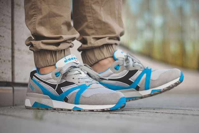 Diadora N9000 January Pack 02