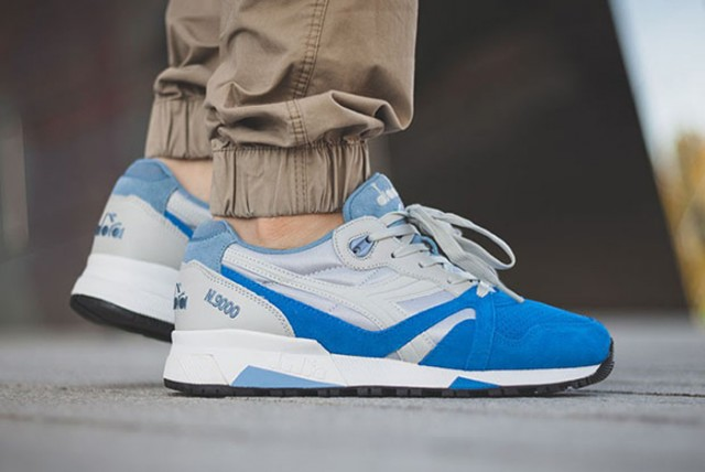Diadora N9000 January Pack 05