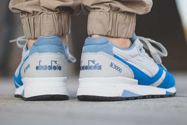 Diadora N9000 January Pack 06