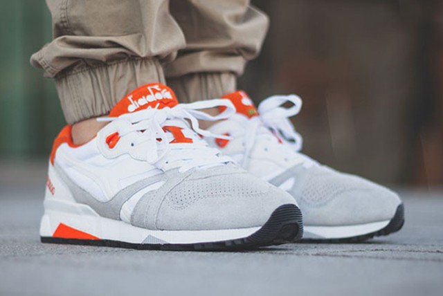 Diadora N9000 January Pack 07