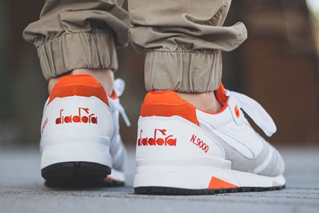 Diadora N9000 January Pack 09
