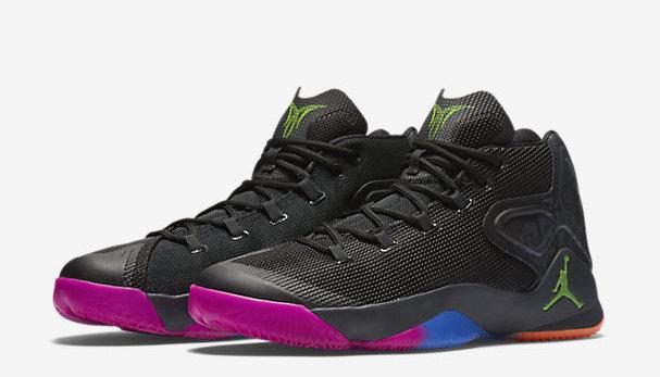 Más vendidos Nike.cl 02