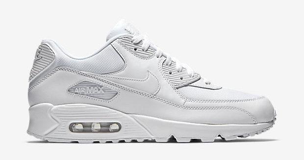 Más vendidos Nike.cl 05