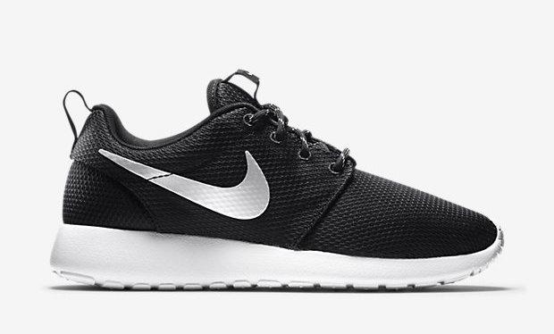 Más vendidos Nike.cl 08