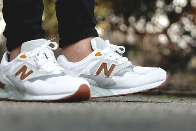 New Balance 878 White Grey 01