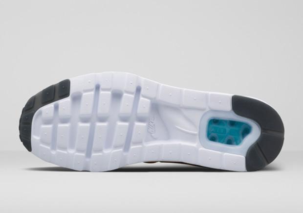 Nike Air Max Zero 2016 04