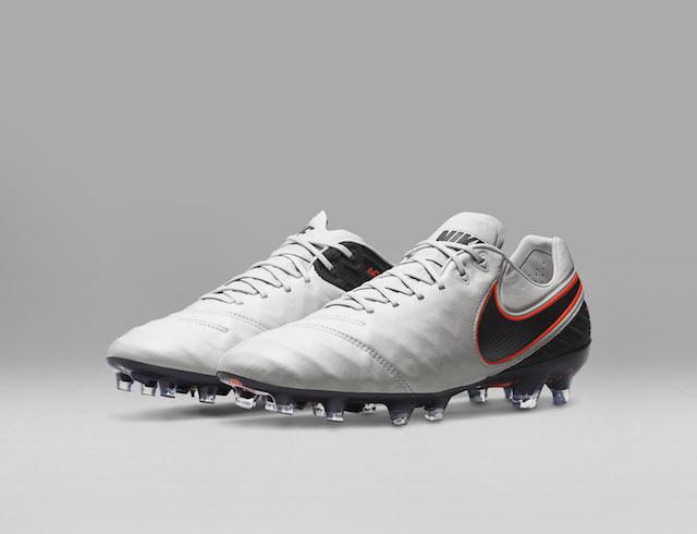 Nike Tiempo Legend VI 01