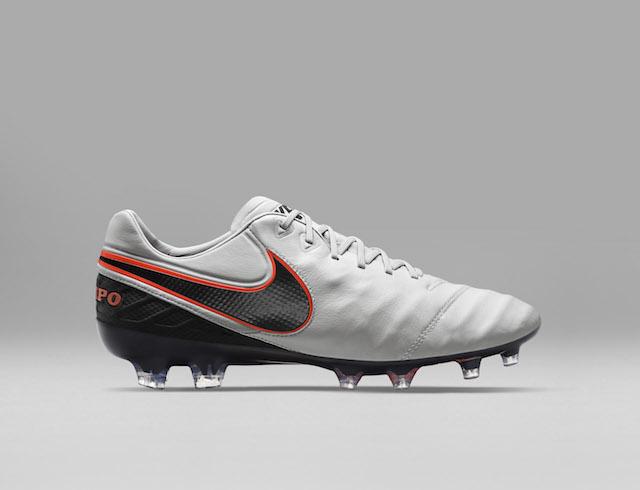 Nike Tiempo Legend VI 02