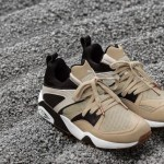 "PUMA Blaze of Glory ""Secular Change"" x Monkey Time"