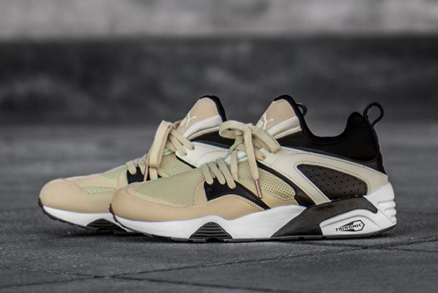 PUMA Blaze of Glory Secular Change x Monkey Time 02