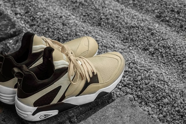 PUMA Blaze of Glory Secular Change x Monkey Time 05