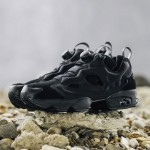 Reebok InstaPump Fury x Beauty & Youth