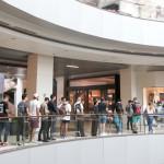 El día que las Adidas Yeezy Boost llegaron a Chile