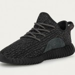 "[Actualización] Adidas Yeezy Boost 350 ""Pirate Black"" en Chile"