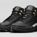 "Air Jordan Retro XII ""The Master"""