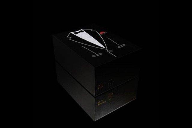 Diadora N9000 x Concepts 05