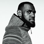 [Entrevista] LeBron James