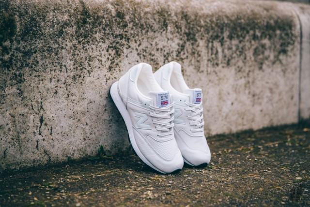 New Balance 576 Wmns Made In England Pack 01