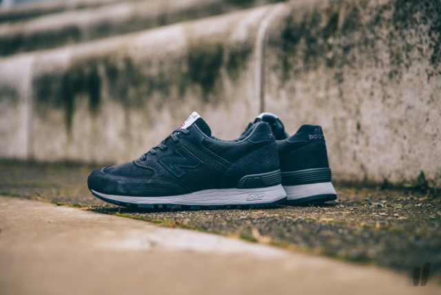 New Balance 576 Wmns Made In England Pack 02