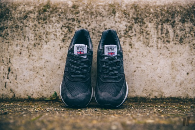 New Balance 576 Wmns Made In England Pack 04