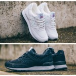 "New Balance 576 Wmn's ""Made In England Pack"""