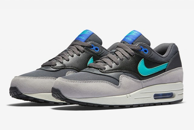 Nike Air Max 1 Jade Swoosh 01