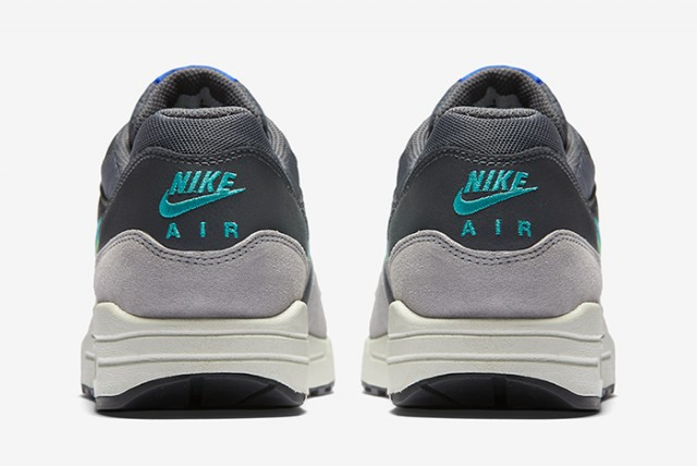 Nike Air Max 1 Jade Swoosh 04