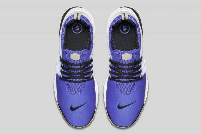 Nike Air Presto Persian 03