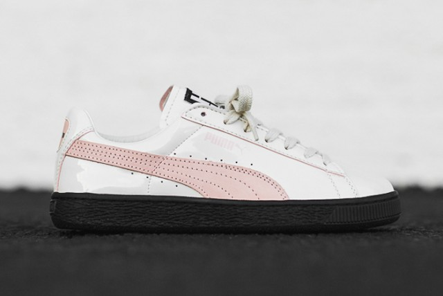 PUMA Valentines Day His Hers Pack 03