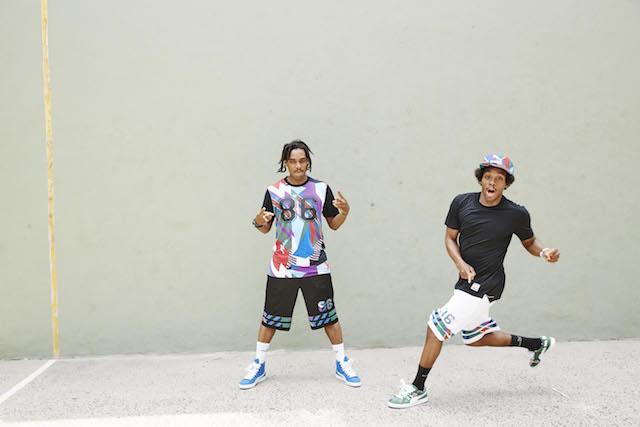 PUMA x Dee & Ricky 04