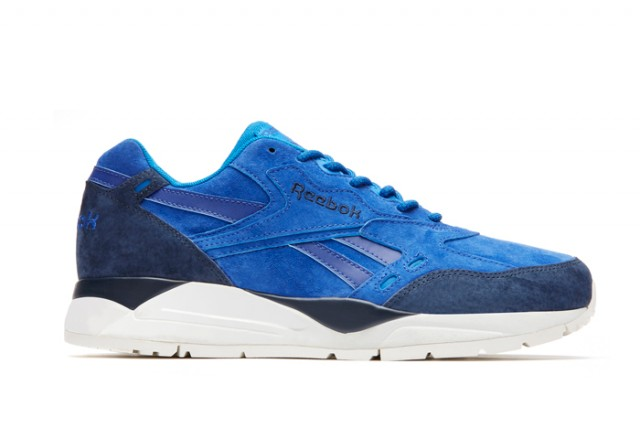 Reebok Bolton City Pack 04