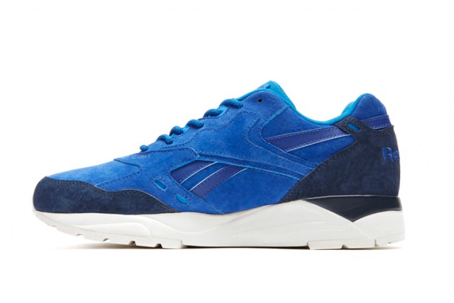 Reebok Bolton City Pack 07