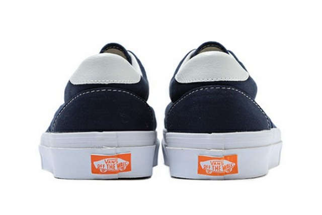 Vans Era Anniversary x Beams 04