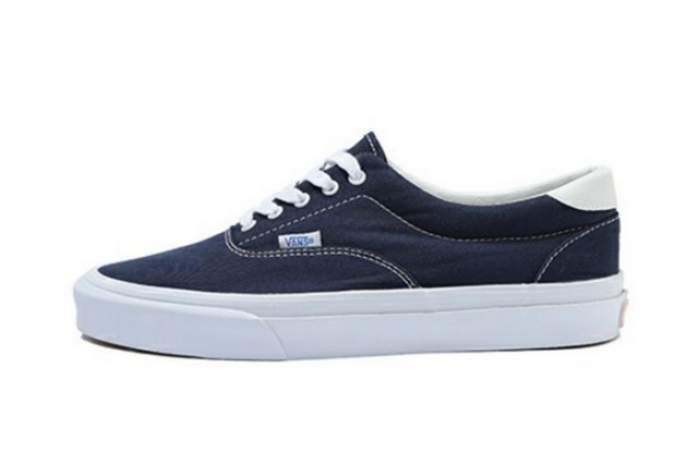 Vans Era Anniversary x Beams 07