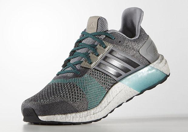 Adidas UltraBoost 01