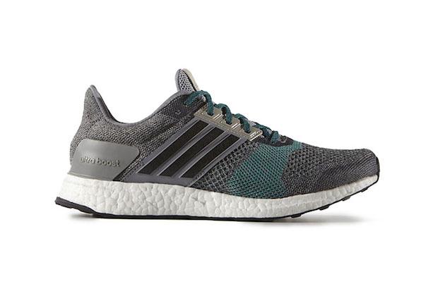 Adidas UltraBoost 02