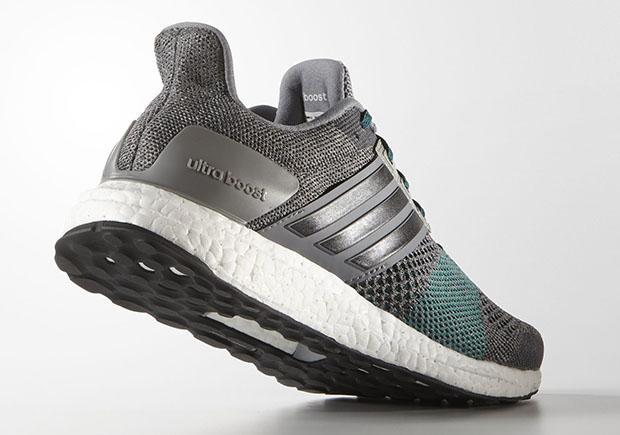 Adidas UltraBoost 03