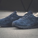 Asics Gel Lyte V x United Arrows