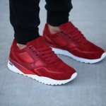 "Brooks Regent ""Inferno"" x BAIT"
