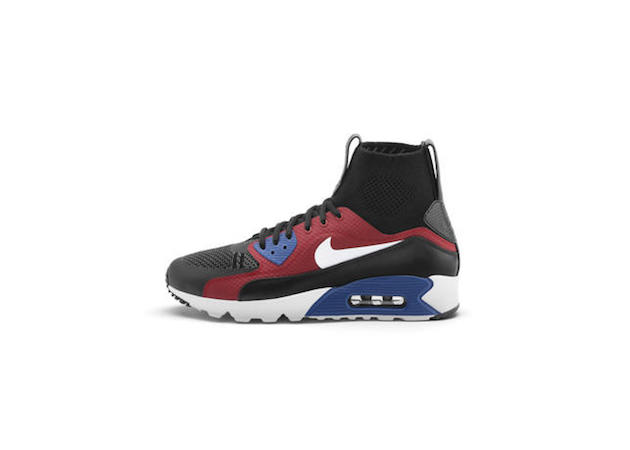 Nike Air Max 90 Ultra Superfly T 02