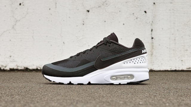 Nike Air Max BW 02