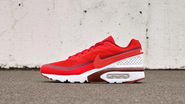Nike Air Max BW 03